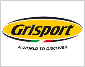 Zapatos de seguridad Grisport