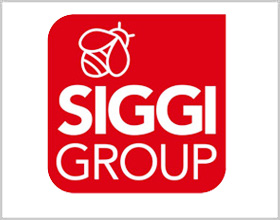 Ropa de trabajo Siggi