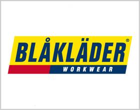 Ropa de trabajo Blaklader