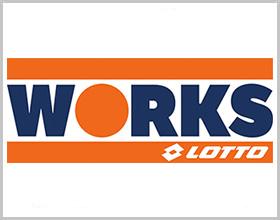 Lotto Works zapatos de seguridad