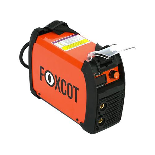 Foxcot soldadora