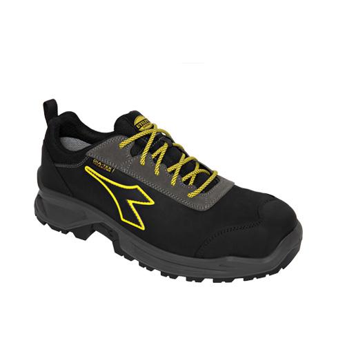 Zapatos de seguridad S3