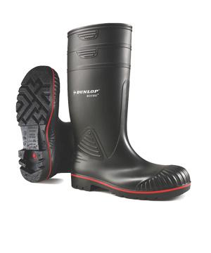 Dunlop A442031 S5 SRA