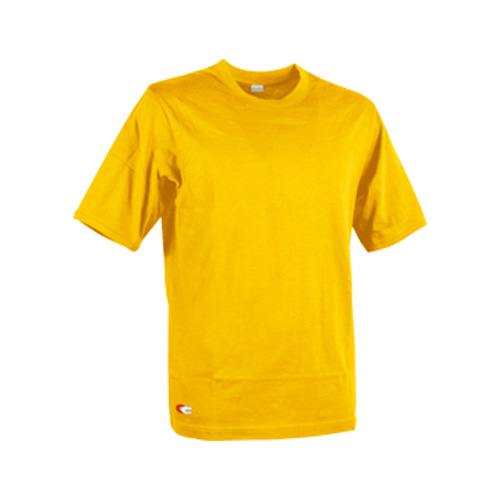 Camisetas y camisas de trabajo