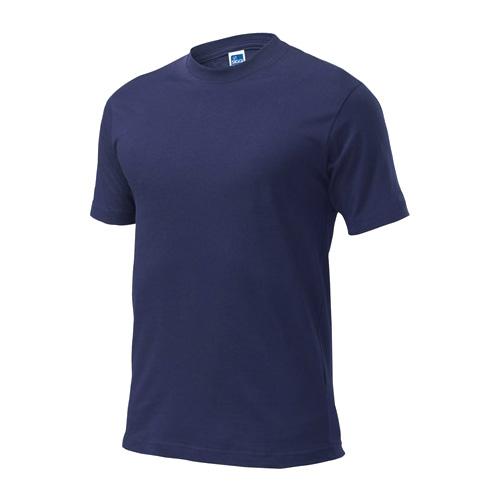 Camisetas y polos de trabajo