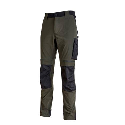 Pantalones U-Power