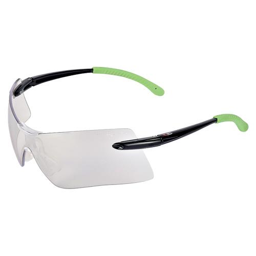 Gafas protectoras