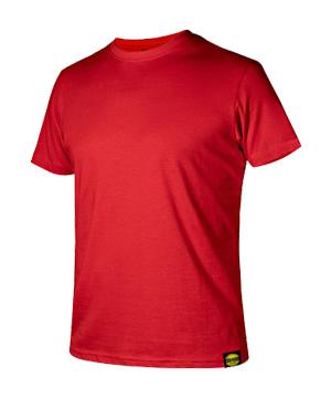 Camisas y Camisetas de trabajo