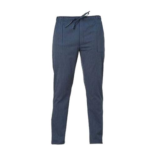 Pantalones de cocina
