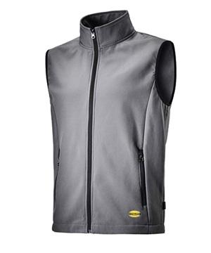 Diadora Shell Vest
