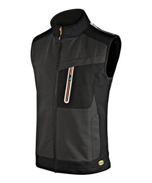 Diadora Vest Carbon