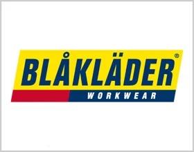 Pantalones de trabajo Blaklader