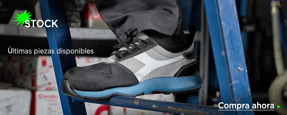 Zapatos de seguridad de trabajo Los mejores del 2020