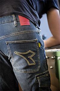 Pantalones De Trabajo Descubre Los Nuevos Modelos Del 2021