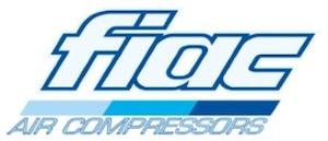 Guida-acquisto-compressore-fiac-logo