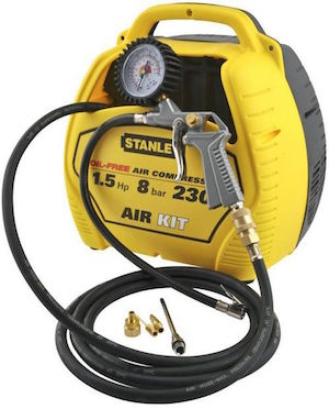Guida-acquisto-compressore-stanley-air