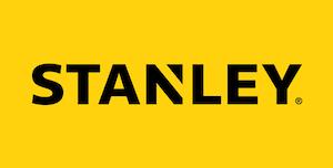 Guida-acquisto-compressore-stanley-logo