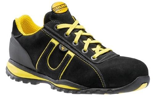 Guida all'acquisto delle scarpe basse diadora utility