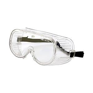 Occhiali protettivi professionali Cofra