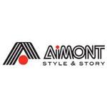 Aimont>