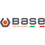 Base Protection>