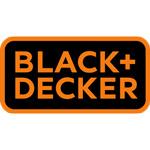 Black&Decker>