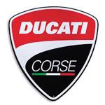 Ducati Corse>