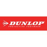 Dunlop>