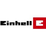 Einhell>