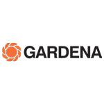 Gardena>