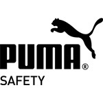 Puma>