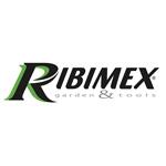 Ribimex>