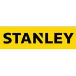 Stanley>