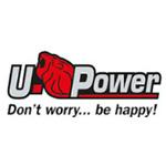 U-Power>