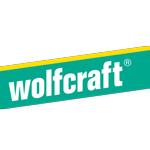 Wolfcraft>