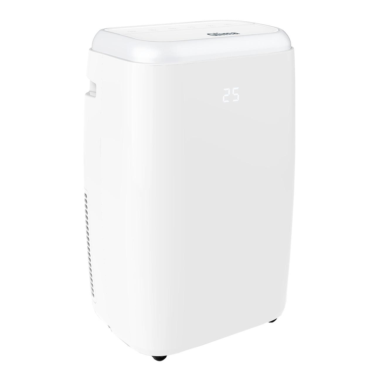 Aire acondicionado portátil Qlima P234