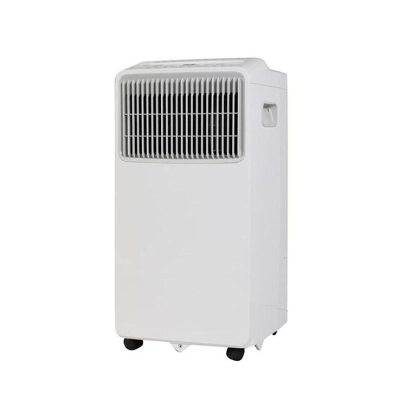Aire acondicionado portátil Qlima Tectro TP3020
