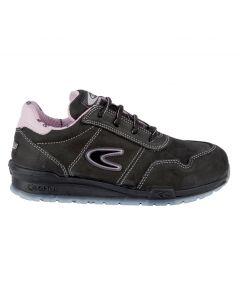 Zapatos de seguridad Cofra Alice S3