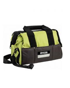 Bolsa de herramientas Ryobi UTB 2