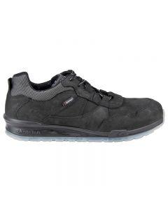 Zapatos de seguridad Cofra Braddock S3