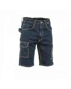 Cofra Manacor jeans de trabajo