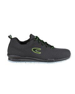 Zapatos de seguridad Cofra Monti S3 SRC