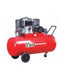 Compresor de aire 270 lt FINI BK 114-270-5,5 - Producto Reacondicionado 1