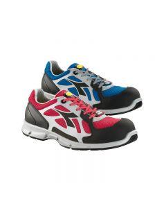 Zapatos de seguridad Diadora D-FLEX LOW S1P