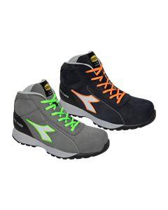 Zapatos de alta seguridad Diadora Glove MDS MID S3 HRO SRC