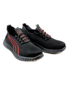 Foxcot Fenice S1P SRC Zapatos de seguridad