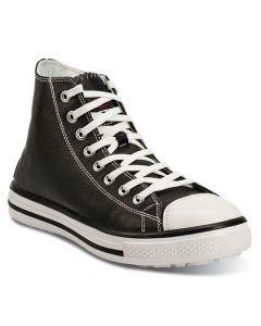 Zapatillas de seguridad FTG Soul High S3 SRC