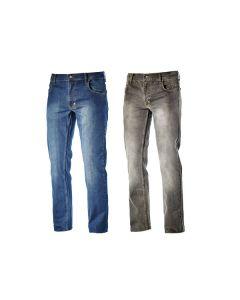 Diadora Utility Jeans STONE