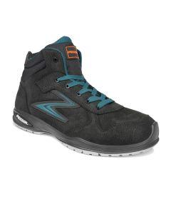 Zapatos de seguridad Pezzol Aventador S3 SRC