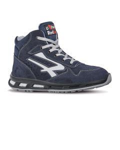 Zapatos de seguridad U Power Moving S1P SRC